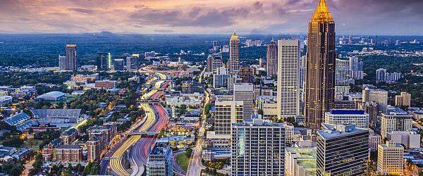 2018 AAOA Advanced Course Atlanta